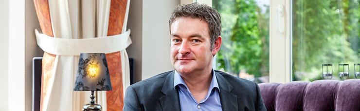Olivier Evrard