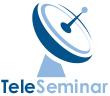 Logo Teleseminar